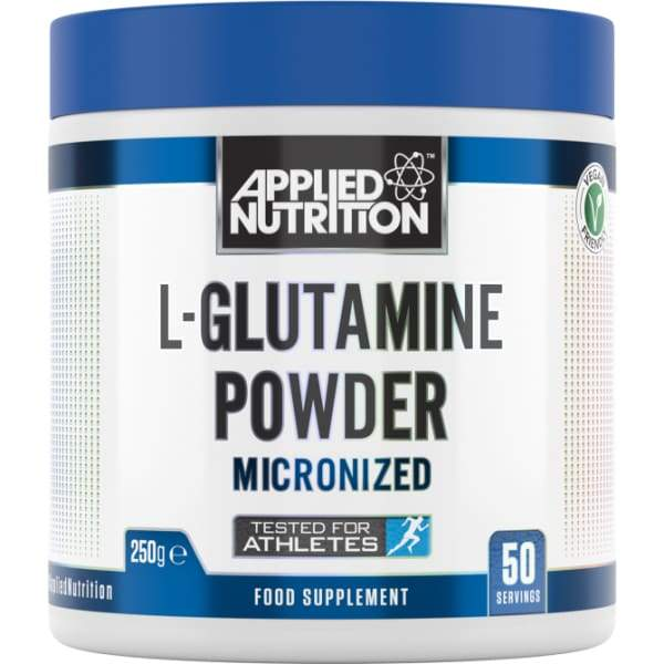 applied-nutrition-l-glutamine-powder-micronized-250g-50-servings