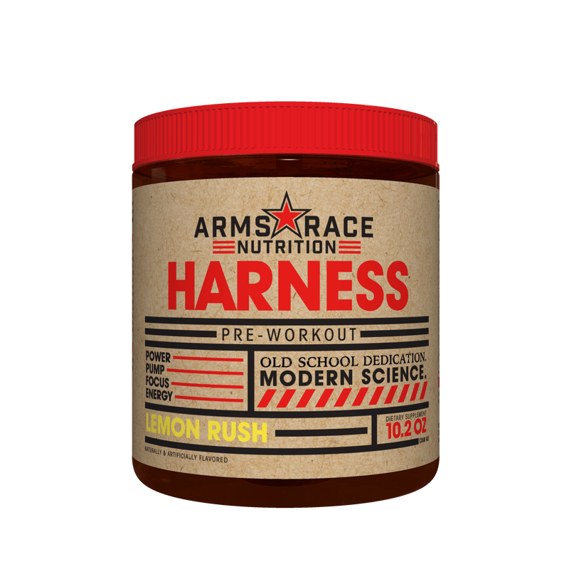arms-race-nutrition-harness