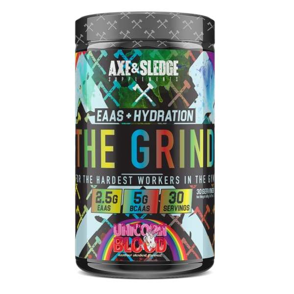 axe-sledge-the-grind