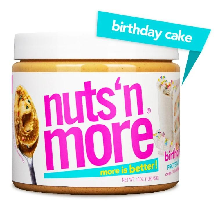nuts-n-more-peanut-butter-birthday-cake-454g
