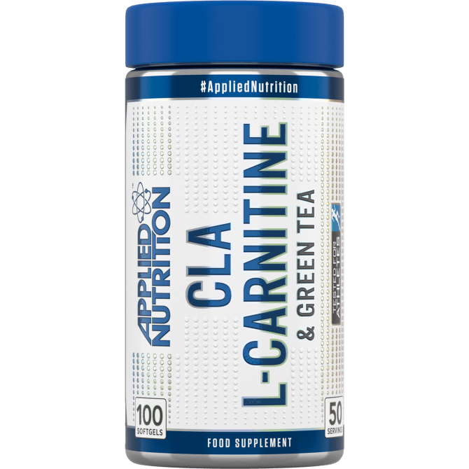 applied-nutrition-cla-l-carnitine-green-tea-1