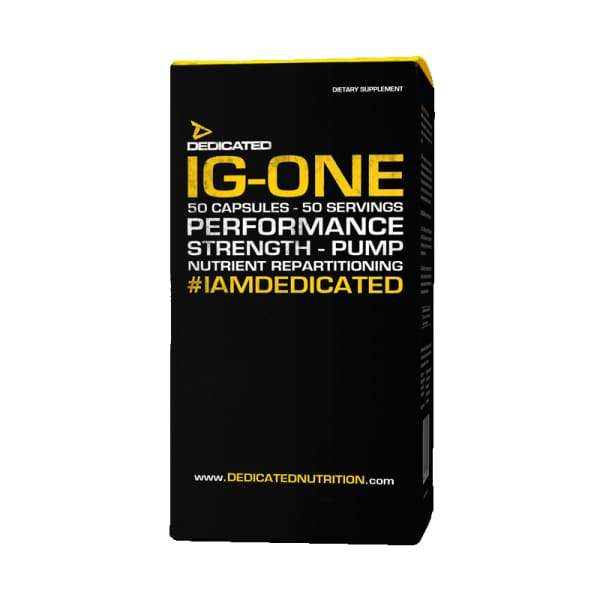 dedicated-nutrition-ig-one