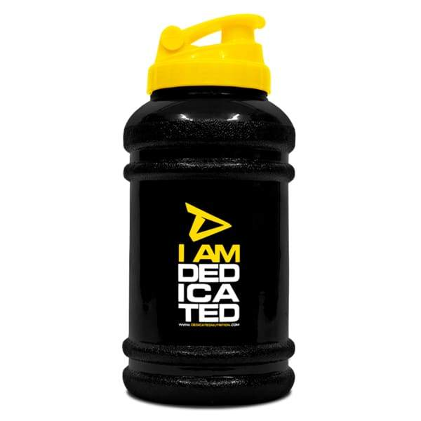 dedicated-nutrition-water-jug-blackyellow-top-2-2l