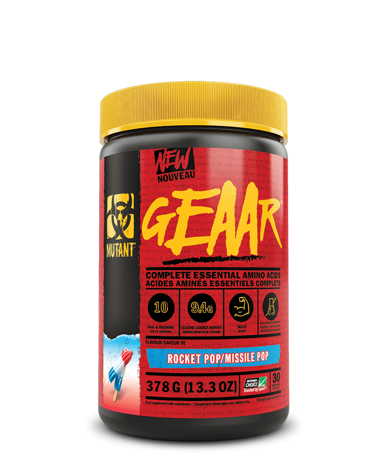 mutant-geaar-30-servings