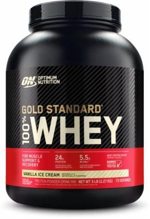optimum-nutrition-gold-standard-whey