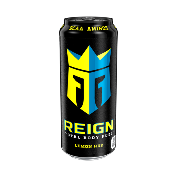 reign-energy-drink-12x500ml