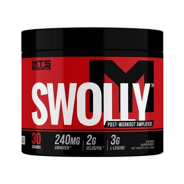 mts-nutrition-swolly