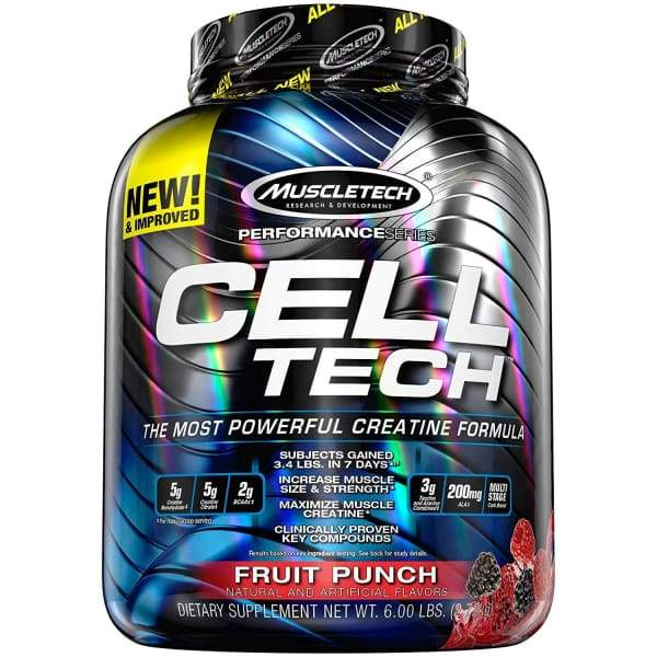 muscletech-cell-tech