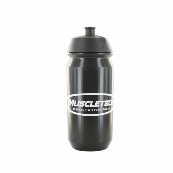 MuscleTech Water Bottle 500ml UK