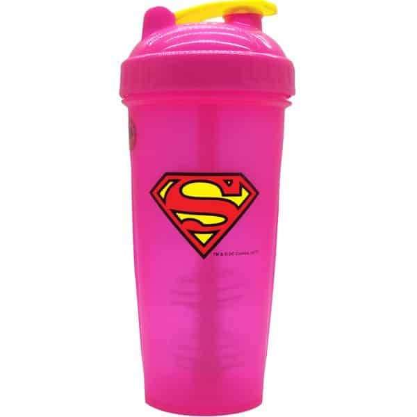 Performa Performa Smart Shaker - Supergirl Edition (800ml)