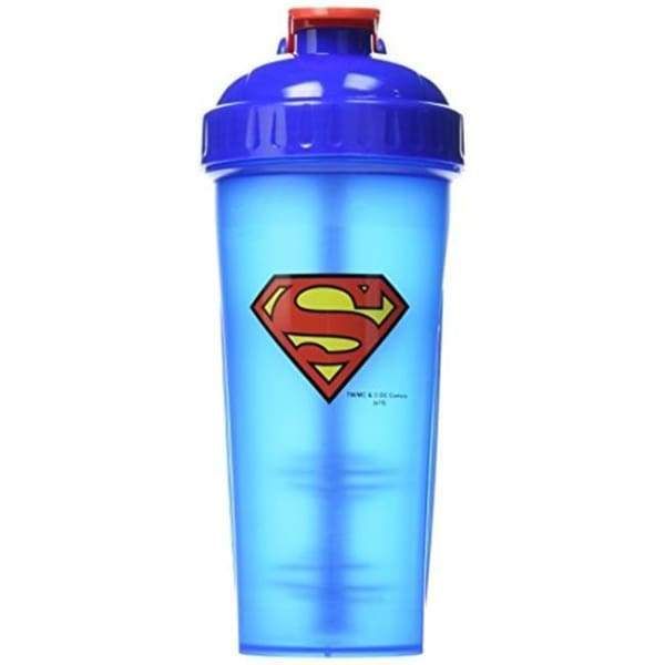 Performa Performa Smart Shaker - Superman Edition
