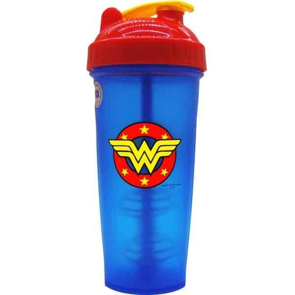 performa-perfectshaker-dc-universe-wonder-woman-edition-800ml
