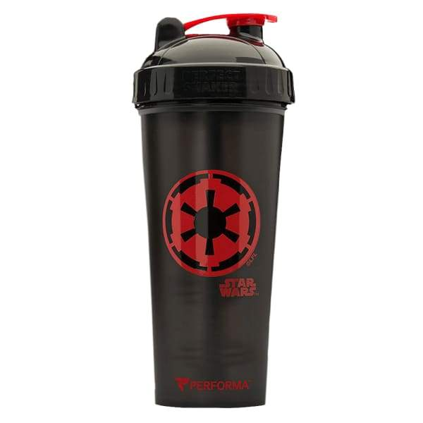 Performa Performa Perfectshaker - Star Wars Imperial Edition (800ml)