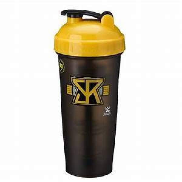 Performa Performa Smart Shaker - Wwe Seth Rollins Edition (800ml)
