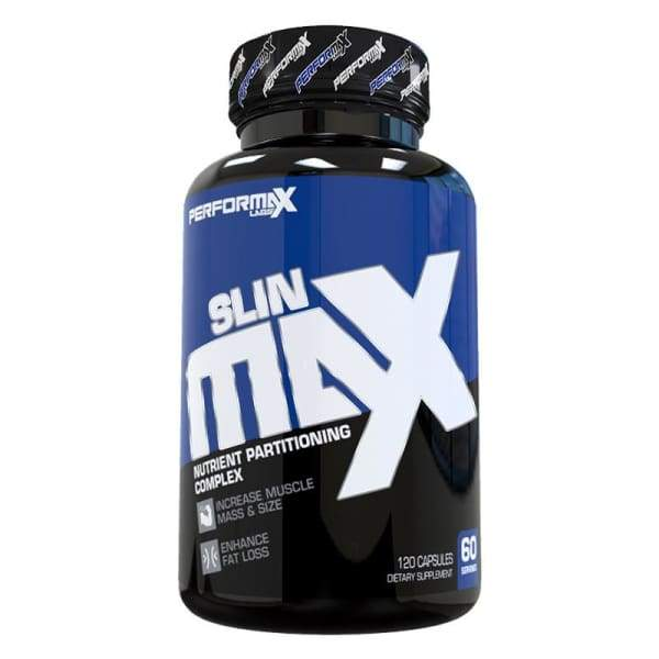 Performax Labs SlinMax UK