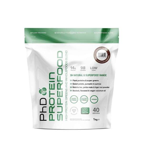 phd-protein-superfood
