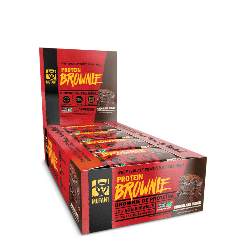 mutant-protein-brownie-12-pack