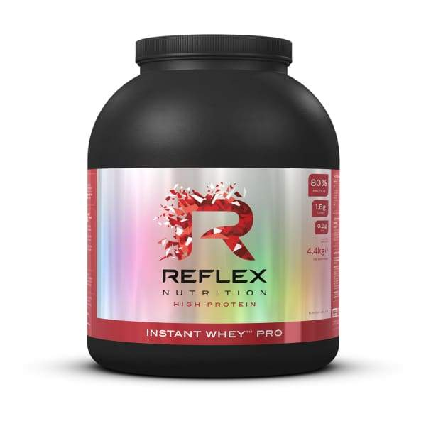 Reflex Nutrition Instant Whey Pro UK