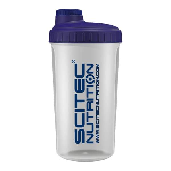 scitec-nutrition-shaker-700ml