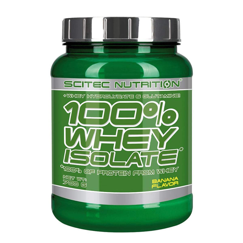 scitec-nutrition-100-whey-protein-isolate