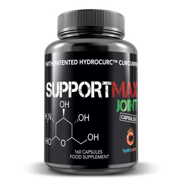 Strom SupportMax Joint Capsules UK