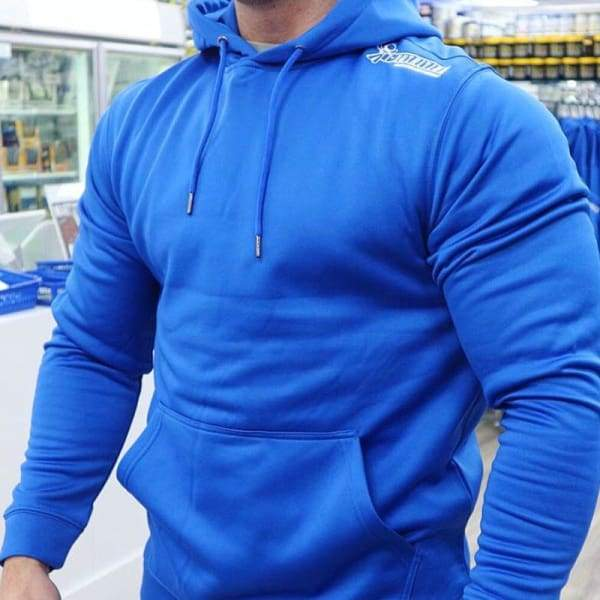 T-Nutrition Sports Hoodie UK
