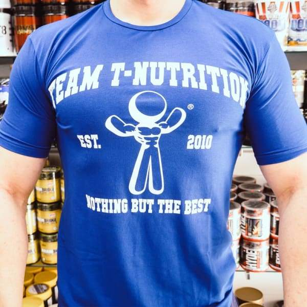 t-nutrition-team-shirt