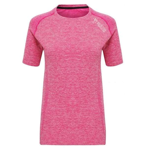 t-nutrition-womens-seamless-short-sleeve-top