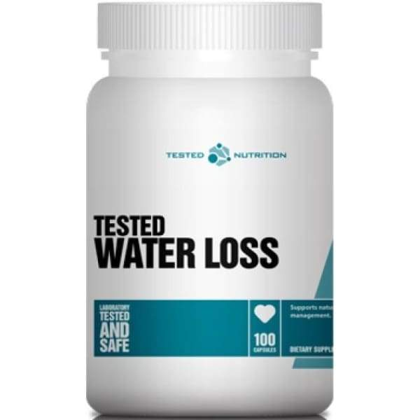 tested-nutrition-water-out
