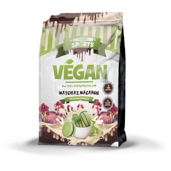 yummy-sports-vegan-protein