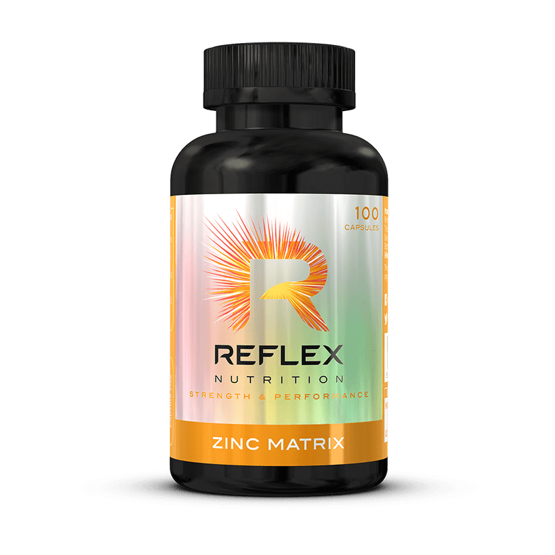 reflex-nutrition-zinc-matrix