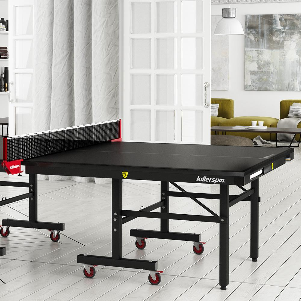 PING PONG TABLES TABLE TENNIS TABLES Killerspin