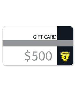 Killerspin Gift Card