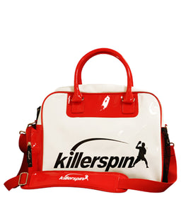 Killerspin Krew Bag Ping Pong Paddles