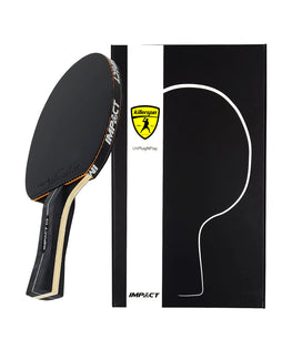 killerspin-ping-pong-paddle-impact-D5-smart-grip-memory-book-racket