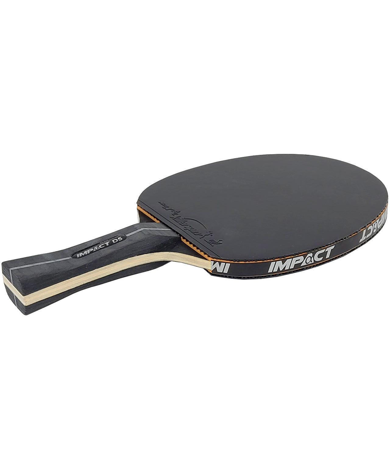 killerspin-ping-pong-paddle-impact-D9-smart-grip-memory-book-racquet