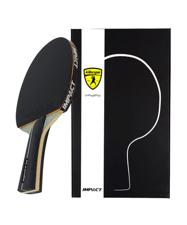 killerspin-ping-pong-paddle-impact-D9-smart-grip-memory-book-racket