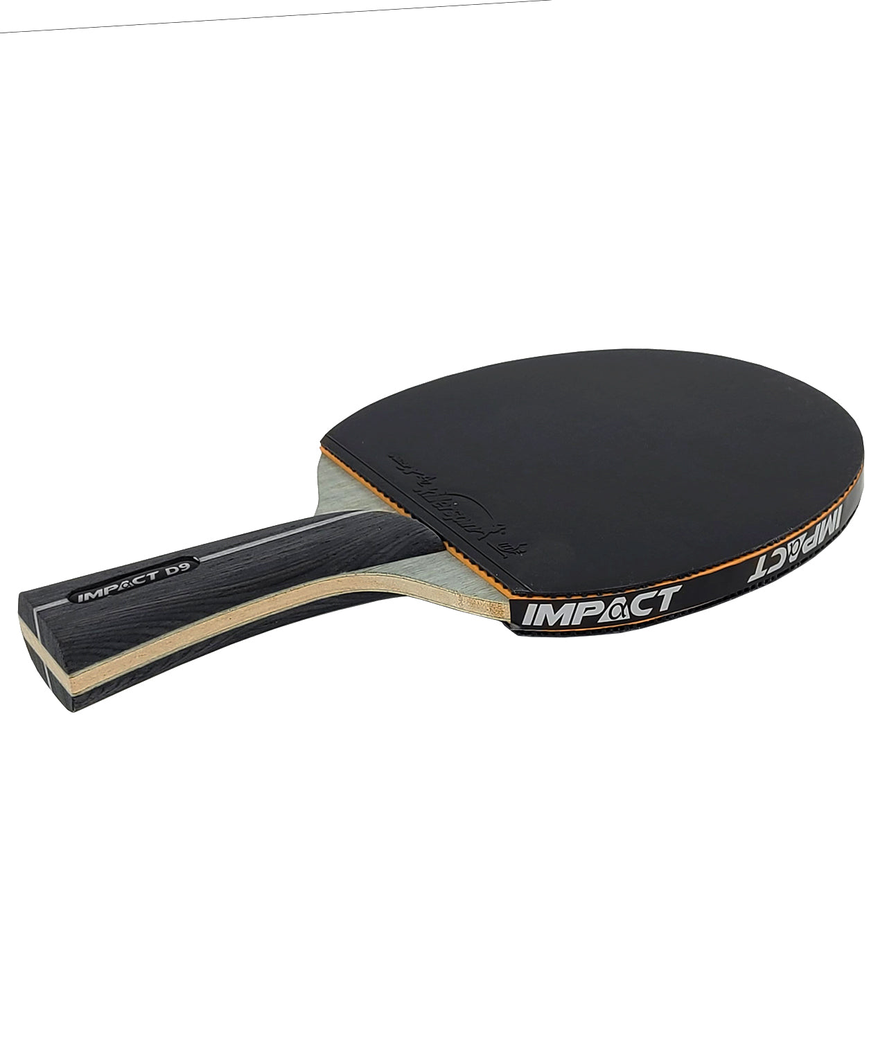 killerspin-ping-pong-paddle-impact-D9-smart-grip-memory-book-racket-handle