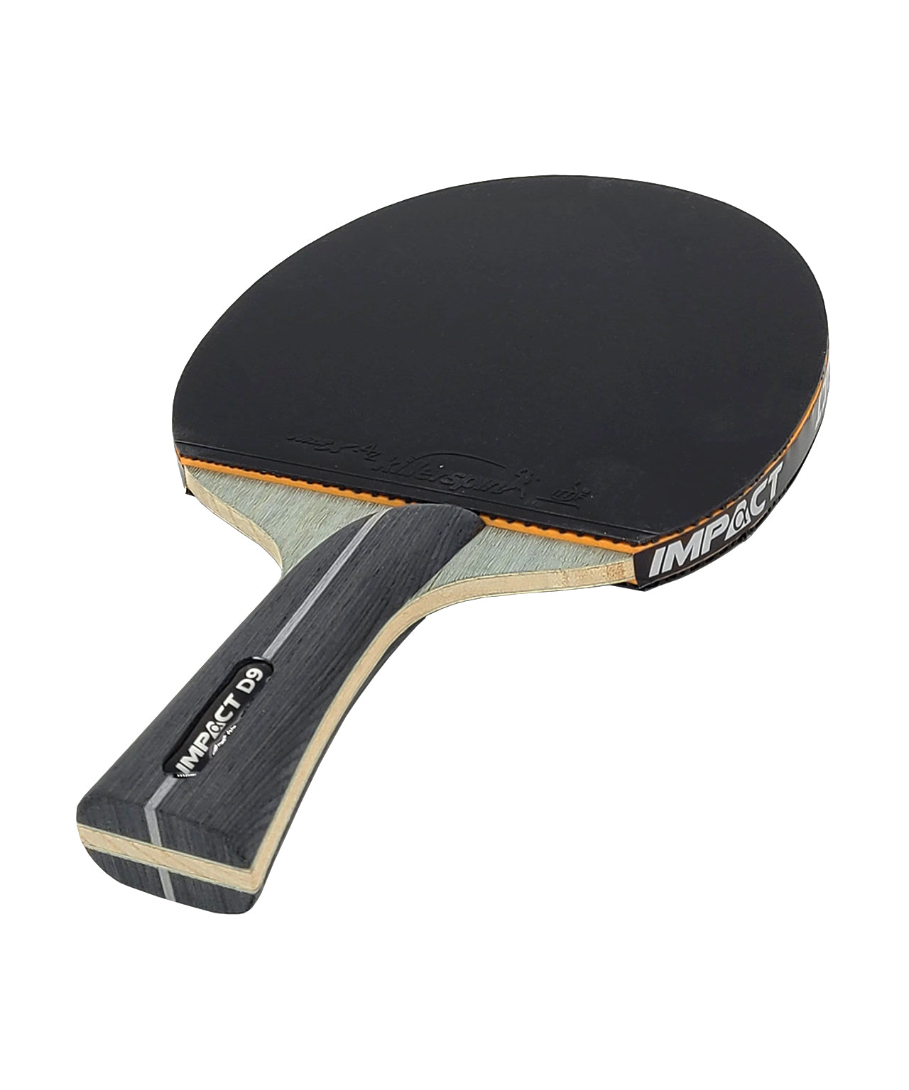 killerspin-ping-pong-paddle-impact-D9-smart-grip-memory-book-racket-rubber