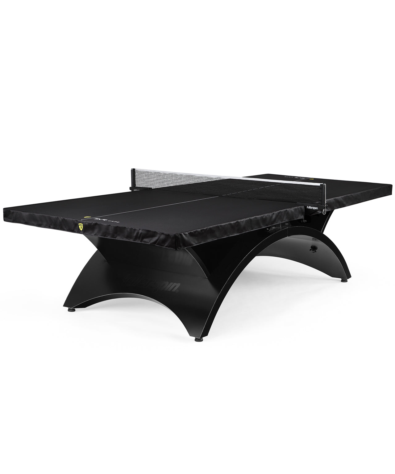 SVR Cape Ping Pong Table Cover
