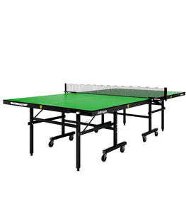Killerspin MyT Ping Pong Table MyT4 Lime