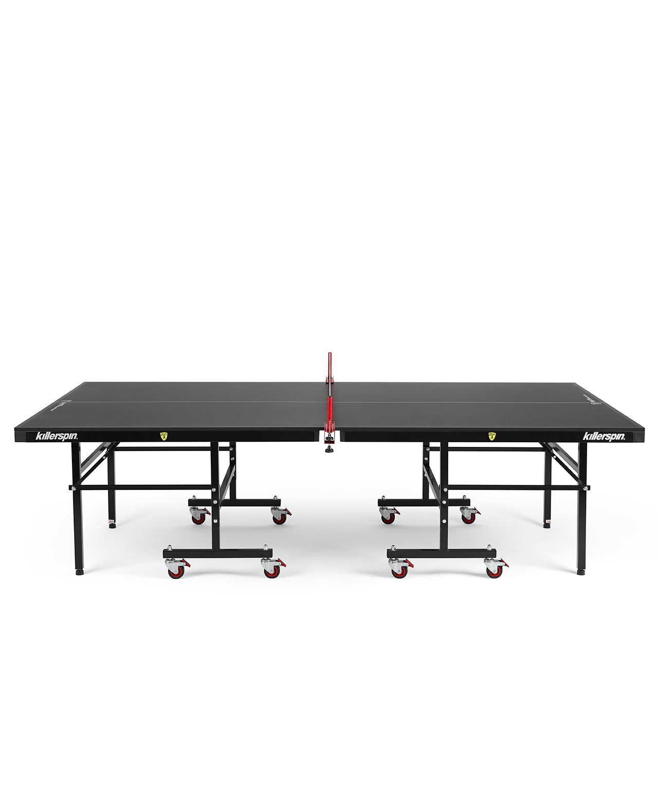 Killerspin MyT Ping Pong Table MyT5 Black Pocket - Frame