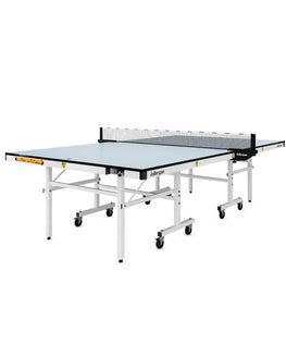 Killerspin MyT Ping Pong Table MyT7 Bianco Sky
