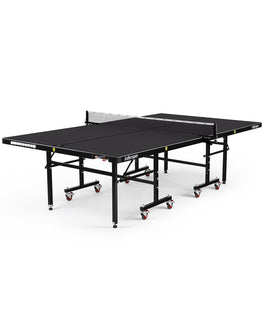 Killerspin Outdoor Ping Pong Table MyT7 Black Storm