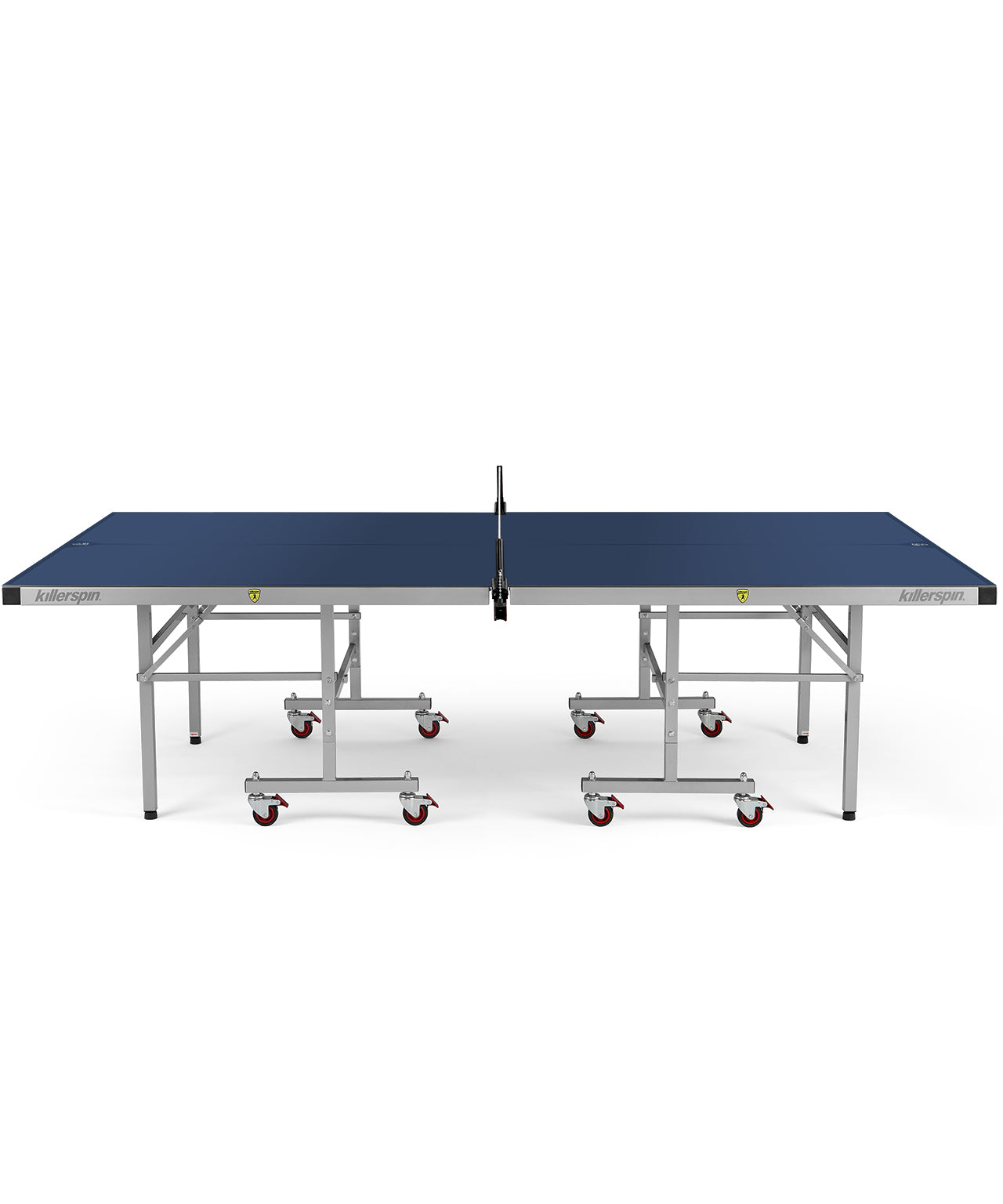 Killerspin Outdoor Ping Pong Party Table MyT7 Breeze