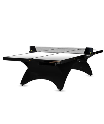Killerspin Revolution SVR Ping Pong Table 24