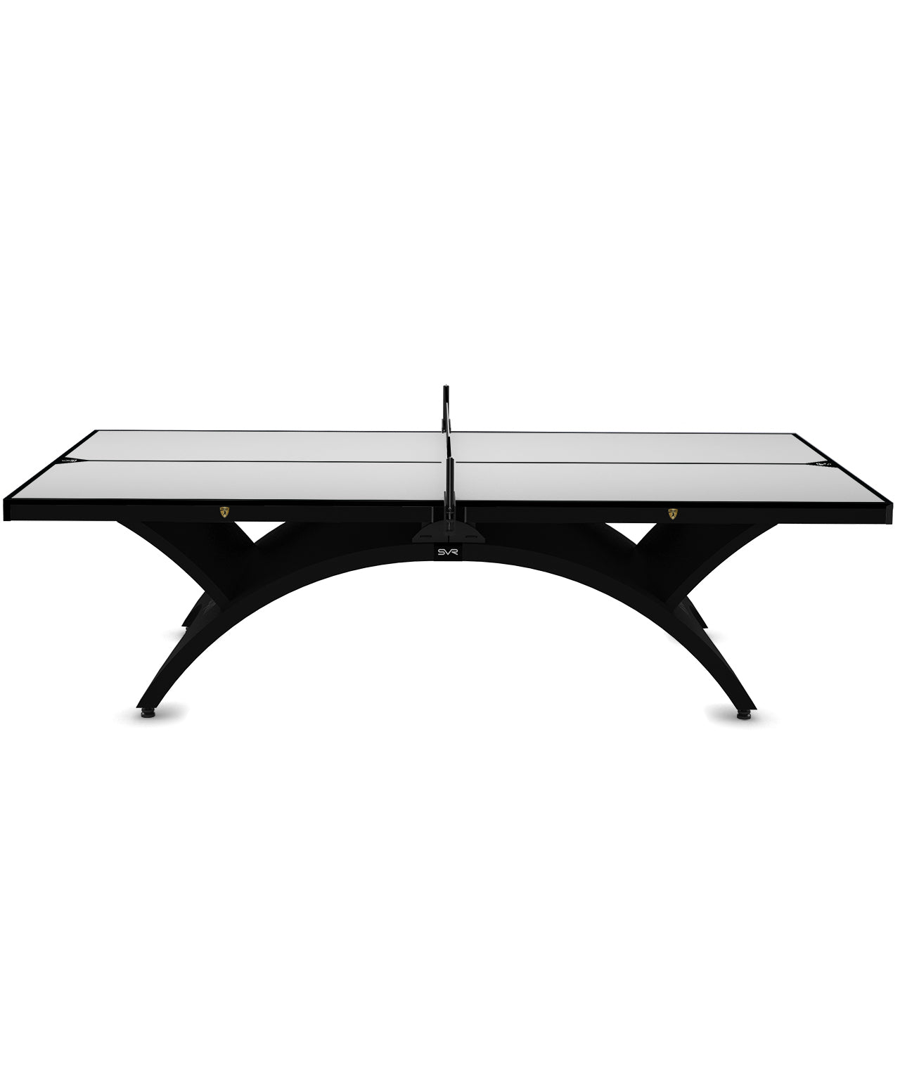 Killerspin Revolution SVR Table Tennis Table 24