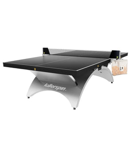 Revolution Classic SVR-B Indoor Table