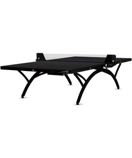 Killerspin SVR Black Wing Ping Pong Table