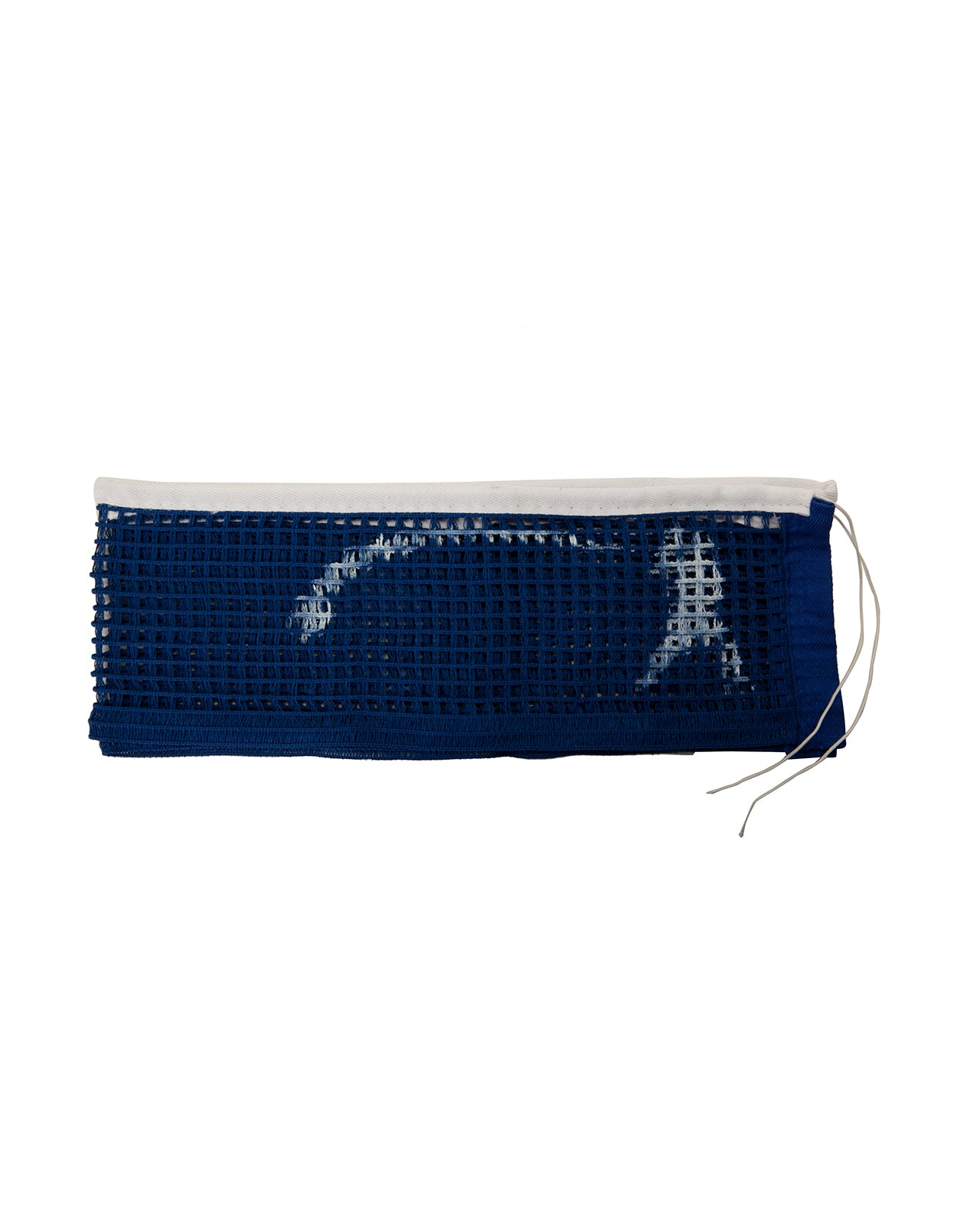 Killerspin Ping Pong Table Net Outdoor Replacements Blue